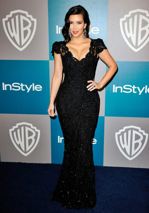 10-Kim-Golden-Globes-2012-4937-139529105