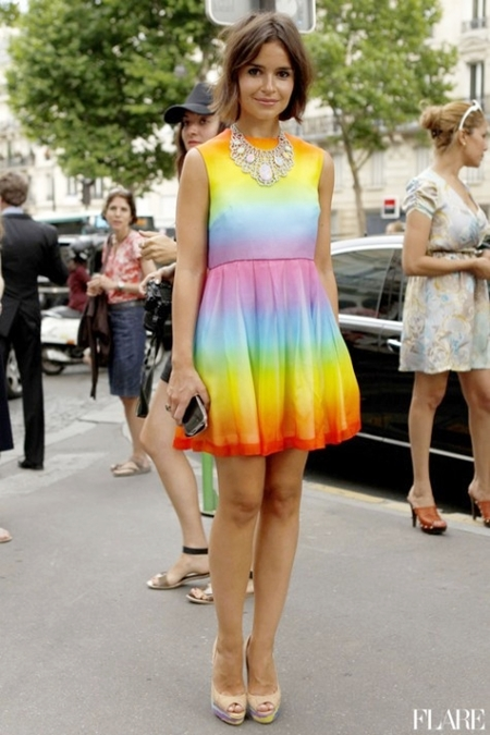 2012-07-miroslava-duma-at-haut-2987-8331