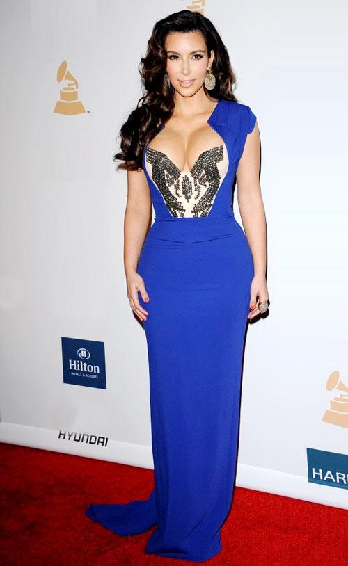 7-Kim-Grammy-2012-7248-1395291057.jpg