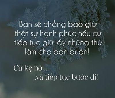 8-hanh-phuc-4047-1395284478.jpg