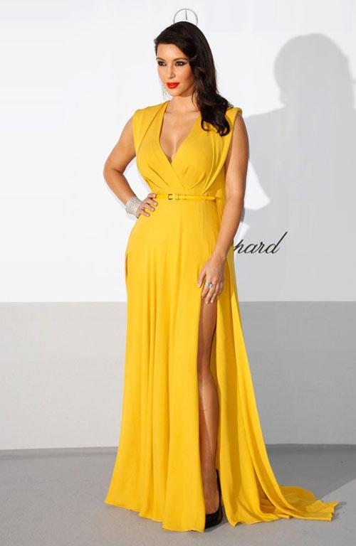 9-Kim-Kardashian-2012-amfAR-5724-1395291