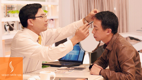 Anh_2_-_viet_hoan_ultherapy.jpg