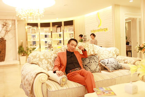 Anh_5_-_viet_hoan_ultherapy.jpg