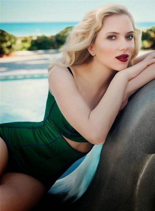 Scarlett-Johansson1-7005-1395656605.jpg