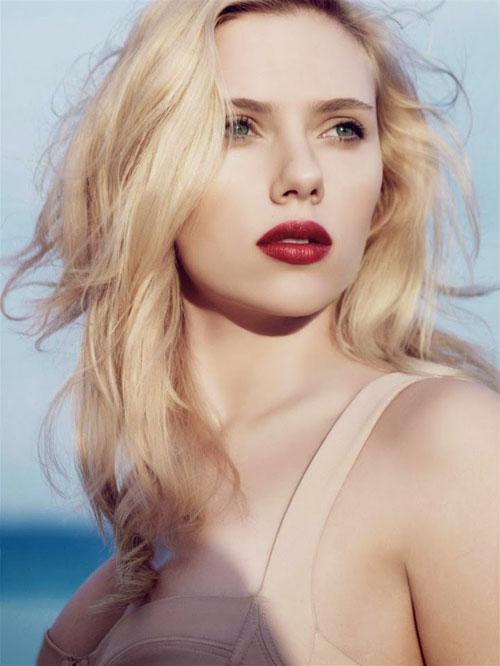 Scarlett-Johansson5-2152-1395656606.jpg