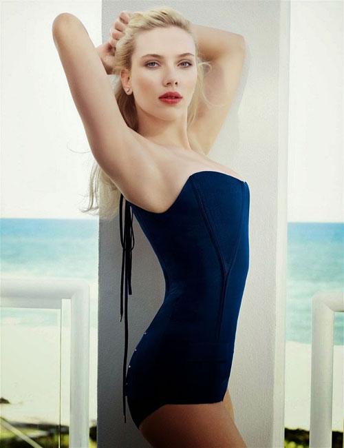 Scarlett-Johansson6-6606-1395656606.jpg