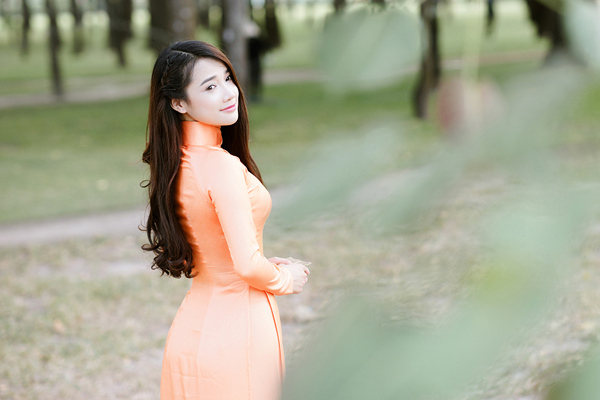 nha-phuong2_1395634456.jpg