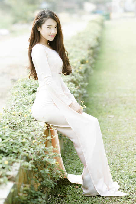 nha-phuong3_1395634456.jpg