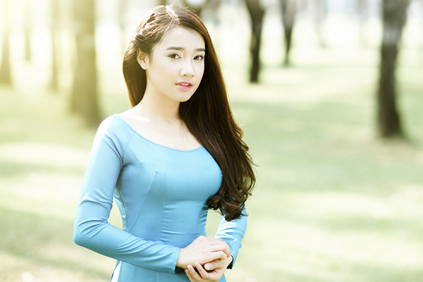 nha-phuong9_1395634456.jpg
