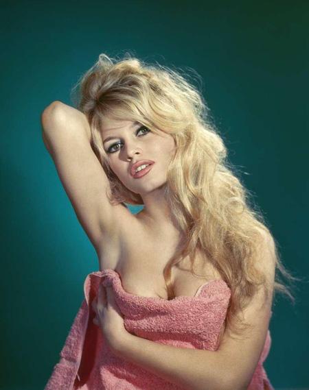Annette Funicello được cho là người đã giúp thay đổi nhận thức của mọi người về kiểu dáng của bộ ngực, đồng thời mở ra trào lưu sao trẻ Disney thành biểu tượng sex của thế giới như Christina Aguilera, Britney Spears.