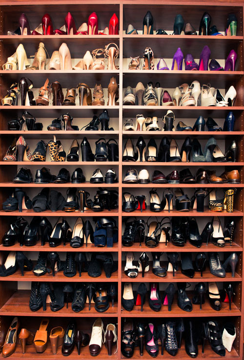 Jessica-Alba-2-shoes-8043-1395734457.jpg