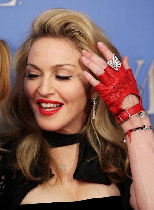 Madonna-1372-1395739601.jpg
