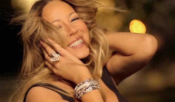 Mariah-Carey-1-9711-1395739601.jpg