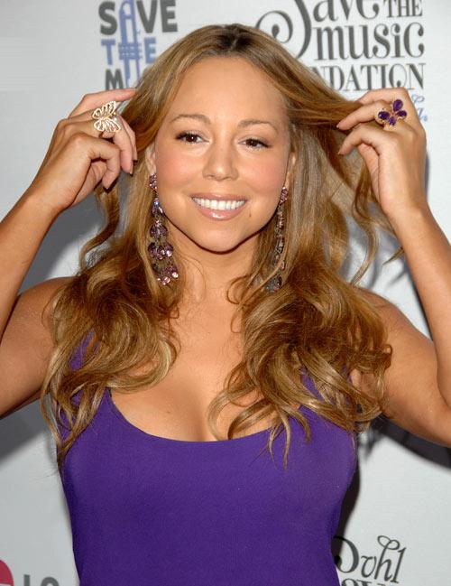 Mariah-Carey-2-7718-1395739601.jpg