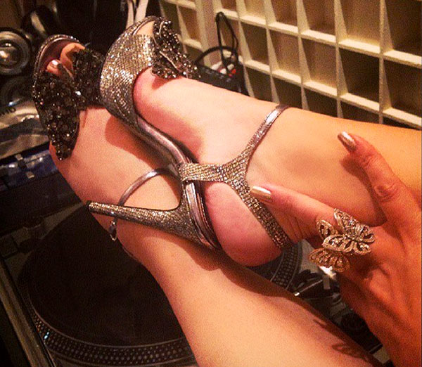 Mariah-Carey-3-6568-1395739601.jpg
