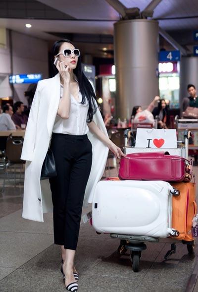 Thai-Ha-9847-1395743537.jpg