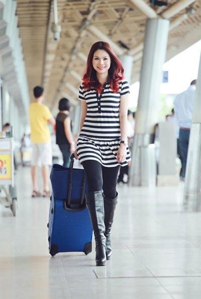 ThanhThao-3802-1395743537.jpg