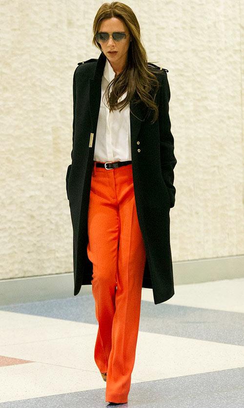 2-Victoria-Beckham-JFK-carrot-3198-13958