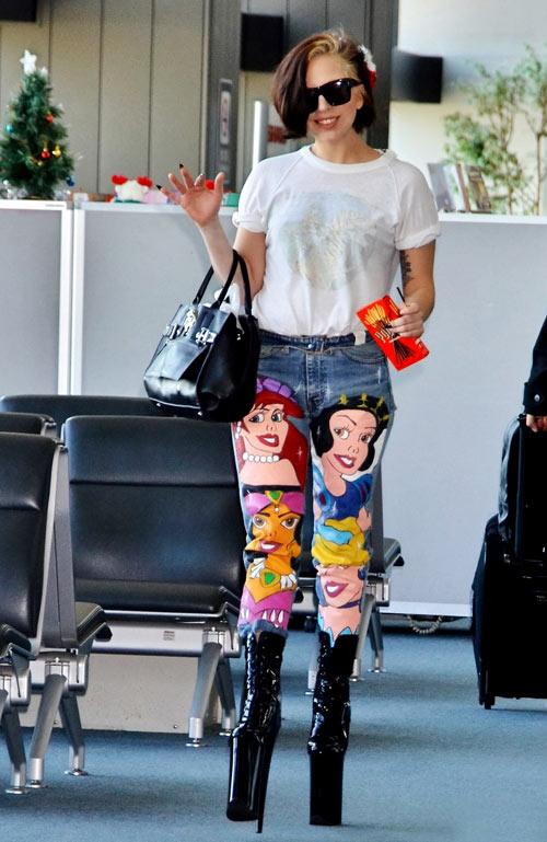 3-Lady-Gaga_1395465716.jpg
