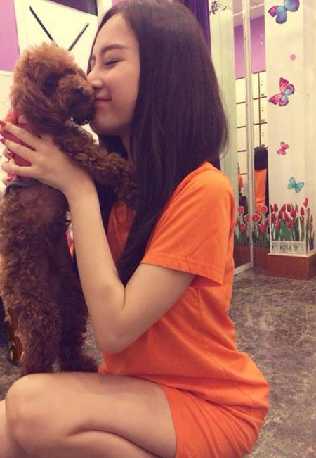 4-Angela-Phuong-Trinh-3095-1395804282.jp