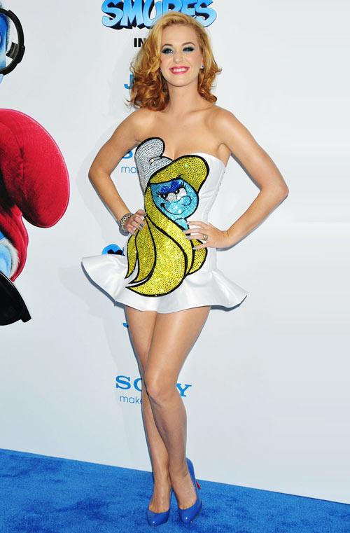 6-Katy-Perry.jpg