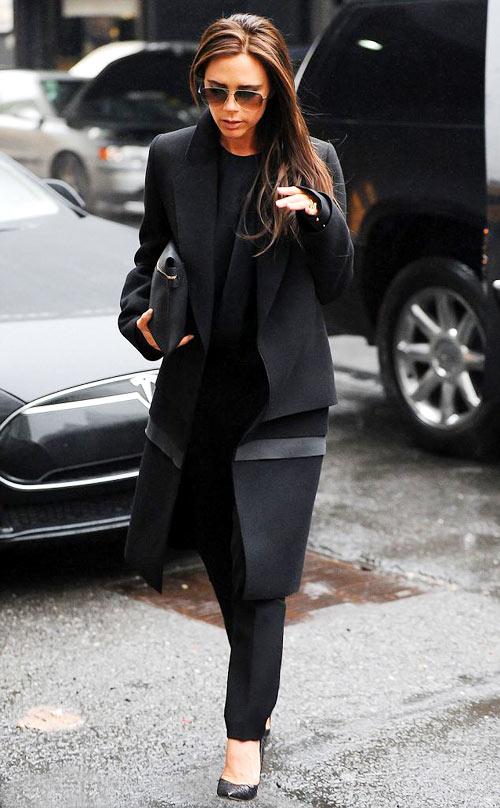 6-Victoria-Beckham-NY-black-5228-1395834