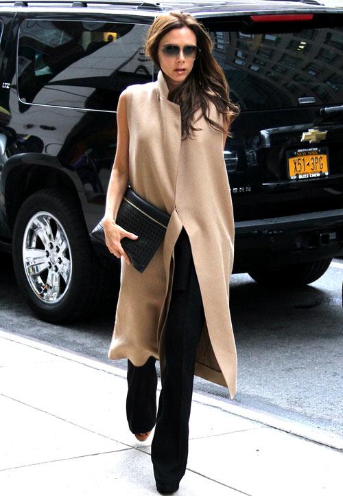 9-Victoria-Beckham-NY-camel-4031-1395834