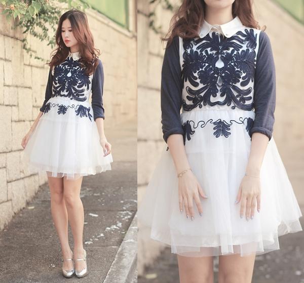 3431651-dress-6306-1395924185.jpg