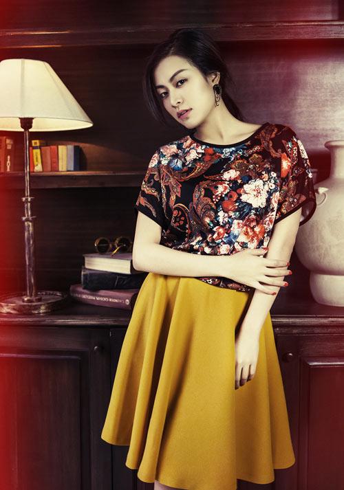Hoang-Thuy-Linh-1-9938-1395892748.jpg