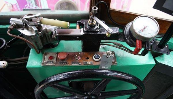 140324185136-hk-tram-galler-2092-1395994