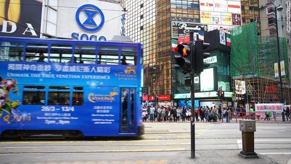 140324185625-hk-tram-galler-3405-1395994