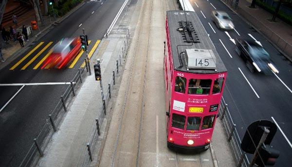 140324185715-hk-tram-galler-4904-1395994