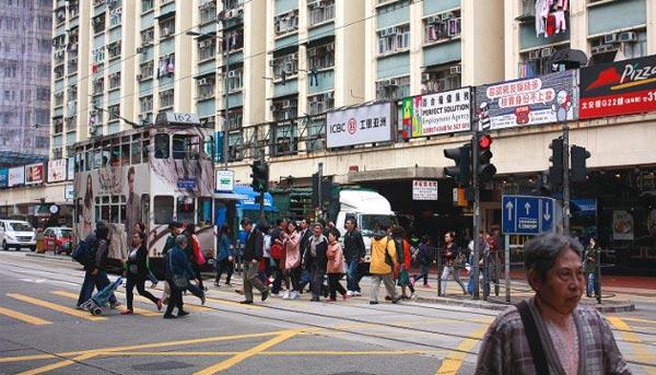 140324185845-hk-tram-galler-3710-1395994