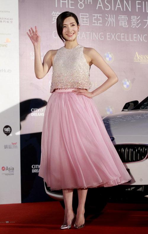 6-So-Young-actress-7214-1396009092.jpg