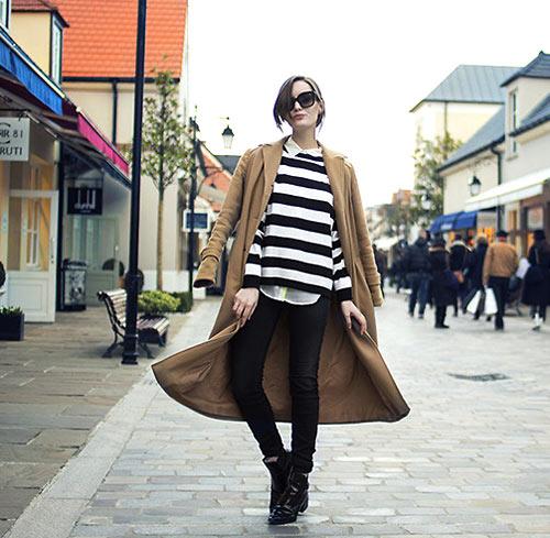 street-style-14.jpg