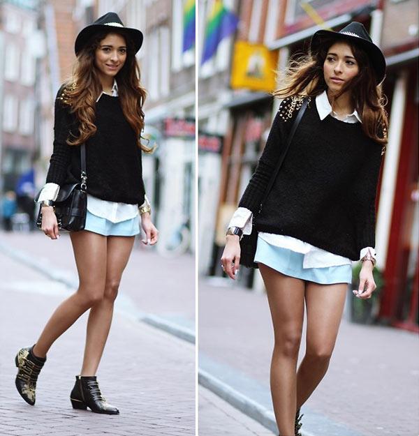 street-style-7.jpg