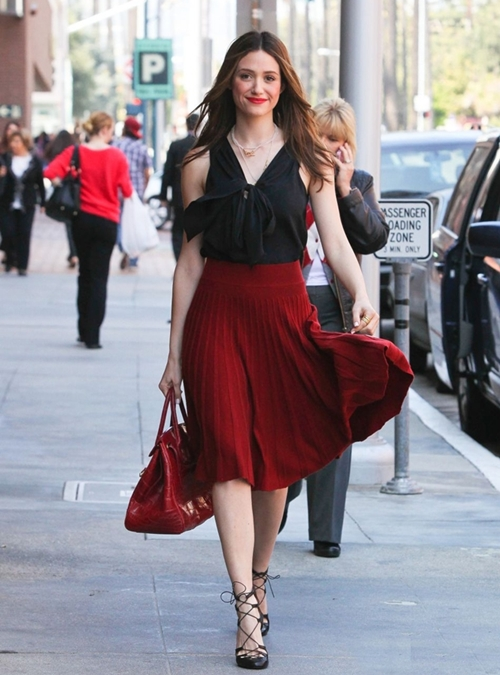 45549666-emmy-rossum-beverly-h-1956-4894