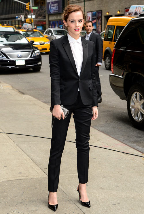 5-Emma-Watson-3229-1396256829.jpg