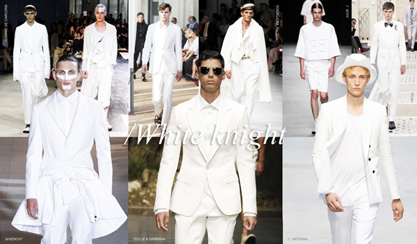 trend-review-menswear-spring-s-7431-5841