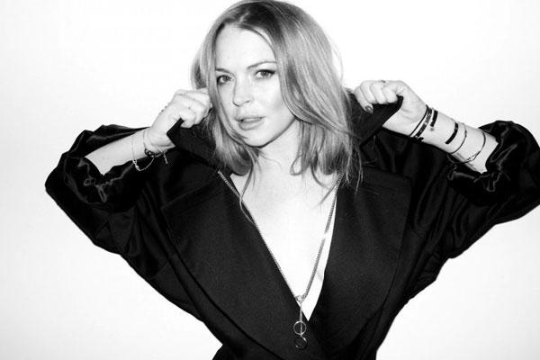 Lindsay-Lohan1-2069-1396348055.jpg