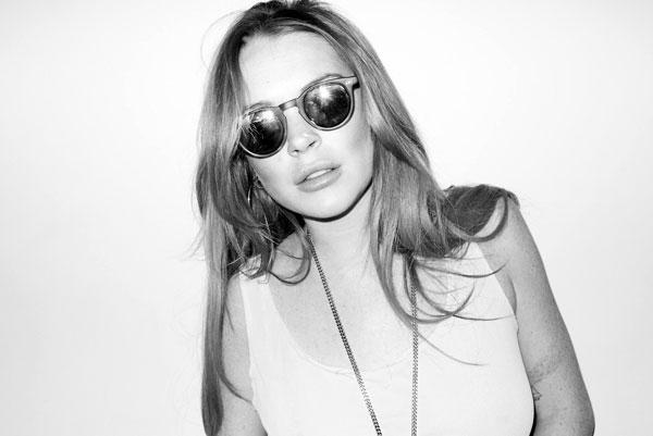 Lindsay-Lohan10-1397-1396348056.jpg