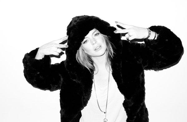 Lindsay-Lohan2-7831-1396348055.jpg