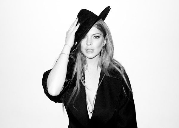 Lindsay-Lohan4-1693-1396348055.jpg