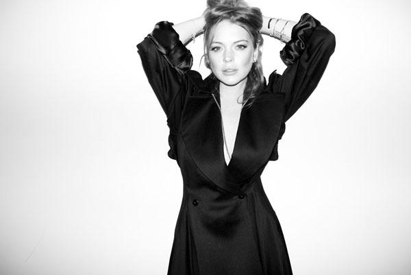 Lindsay-Lohan7-6541-1396348055.jpg