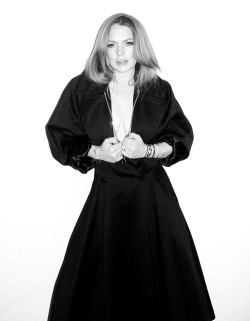 Lindsay-Lohan8-7766-1396348055.jpg