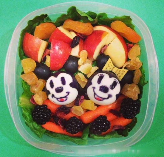 LunchBox10-6167-1396338538.jpg