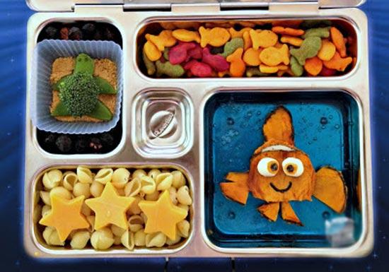 LunchBox13-7495-1396338538.jpg