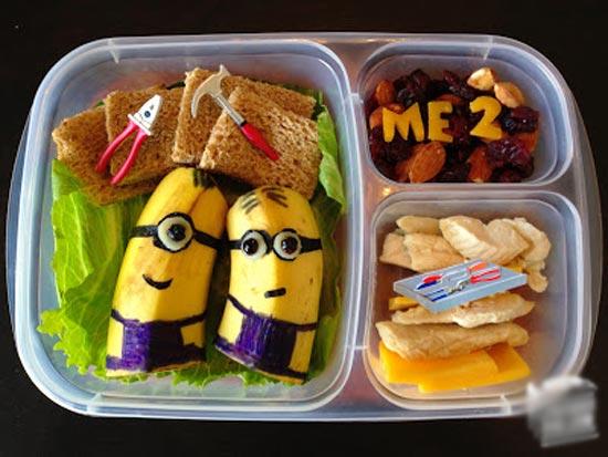 LunchBox16-7280-1396338538.jpg