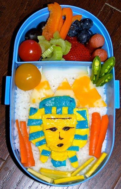 LunchBox3-4832-1396338539.jpg