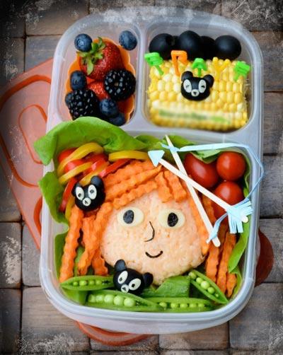 LunchBox8-6891-1396338538.jpg